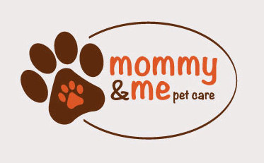 Mommy and Me Pet Care